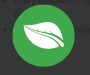 Greenlite Lead-Free Apron Core Material