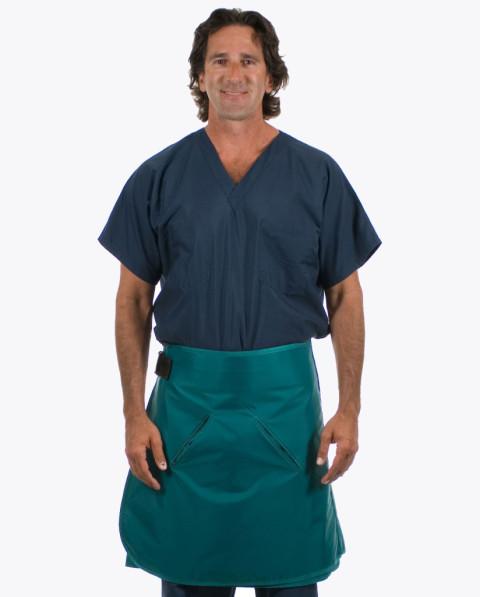 Skirt – Male – SKTM