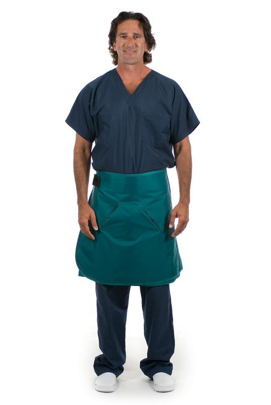 SKTM, Male Skirt