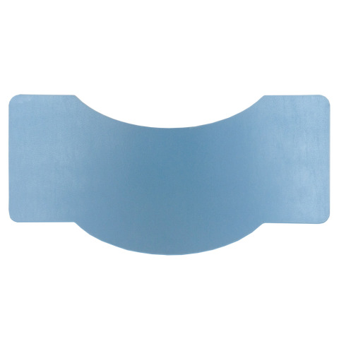 Lead Aprons Amp X Ray Shielding For Patients
