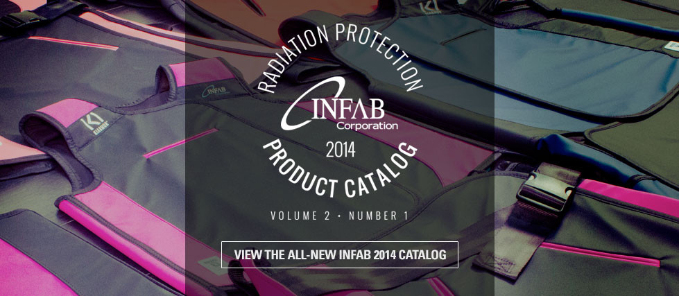 Infab Catalog