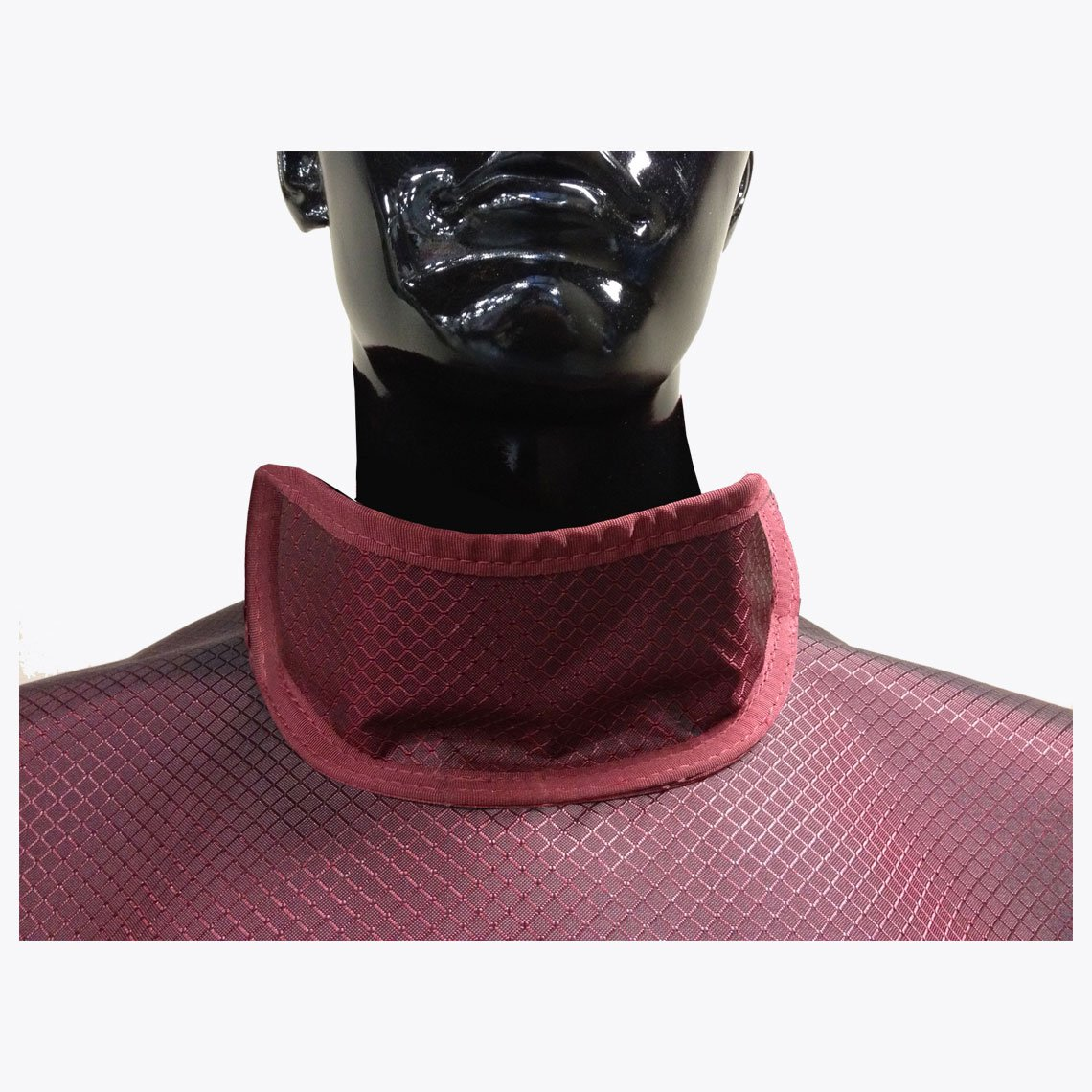 Attached Thyroid Collar – TC