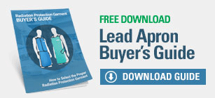 Lead Apron Buyer's Guide
