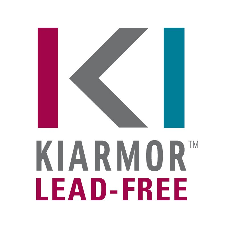 KIARMOR Bi-Layer Radiation Protection Material