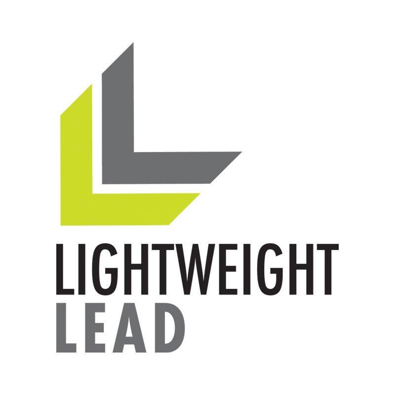 Lead Apron Core Material