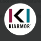 KIARMOR Bi-Layer Radiation Protection aterial