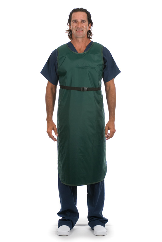 SBCM, Male 1″ Super Buckle Apron