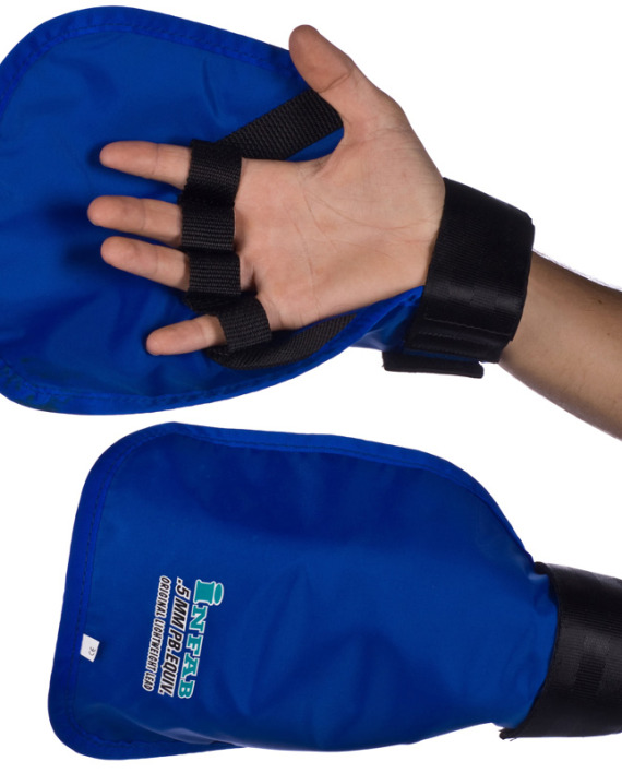 5mm-pb-hand-shields