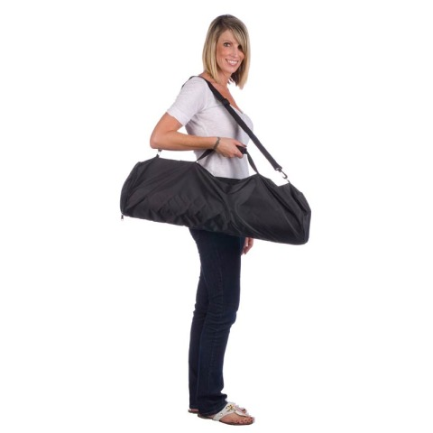 Lead Apron Carrying Bag