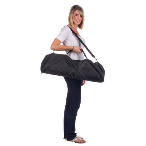 Lead Apron Carrying Bag