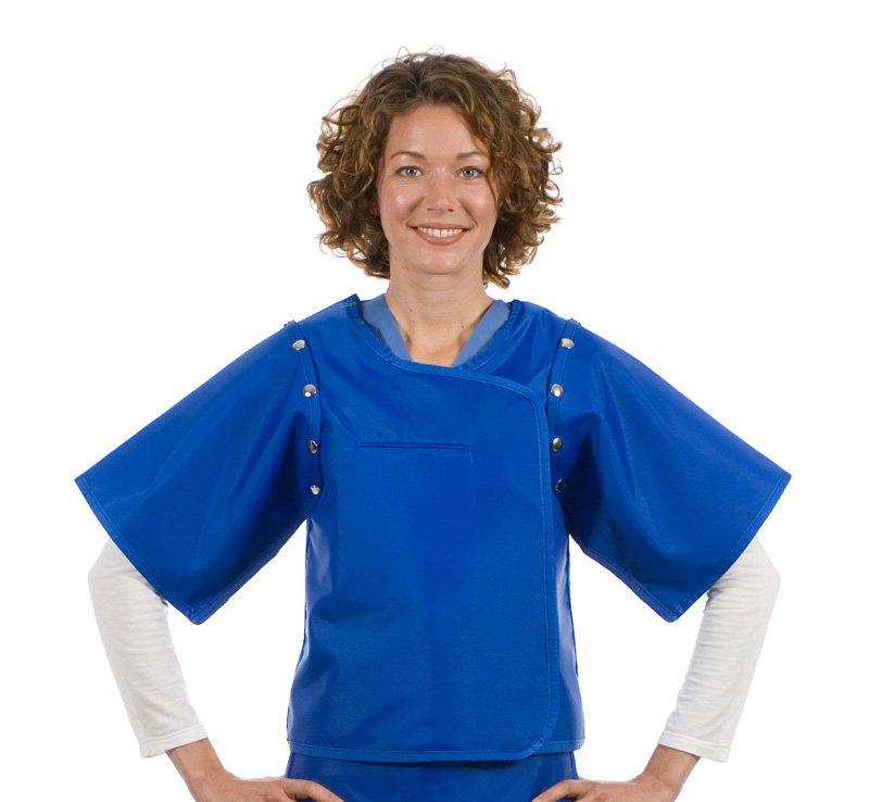 apron-sleeves