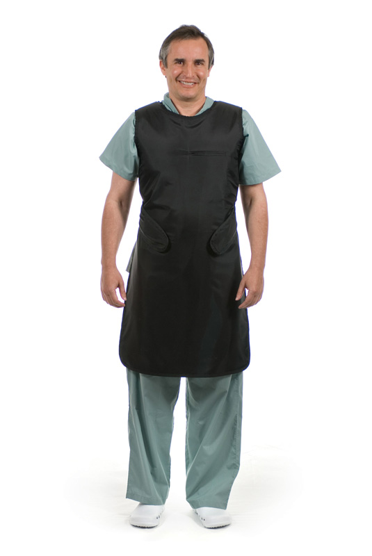 EBAM, Male Elastic Back Apron