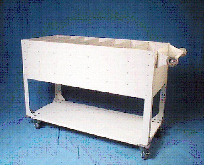 extra-large-cassette-cart-660010