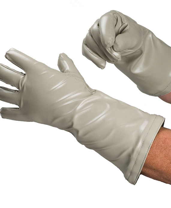 maxi-flex-5-finger-lead-gloves-683300-108
