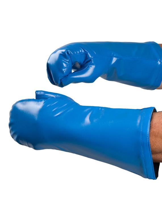 maxi-flex-lead-mittens