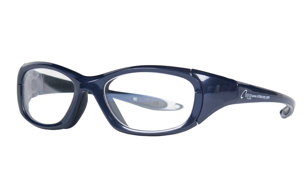 Maxx 30 Blue 800070