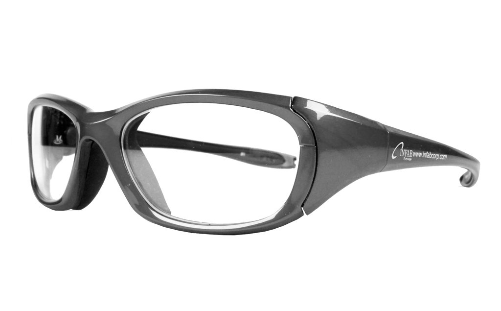 Maxx 30 Lead Glasses