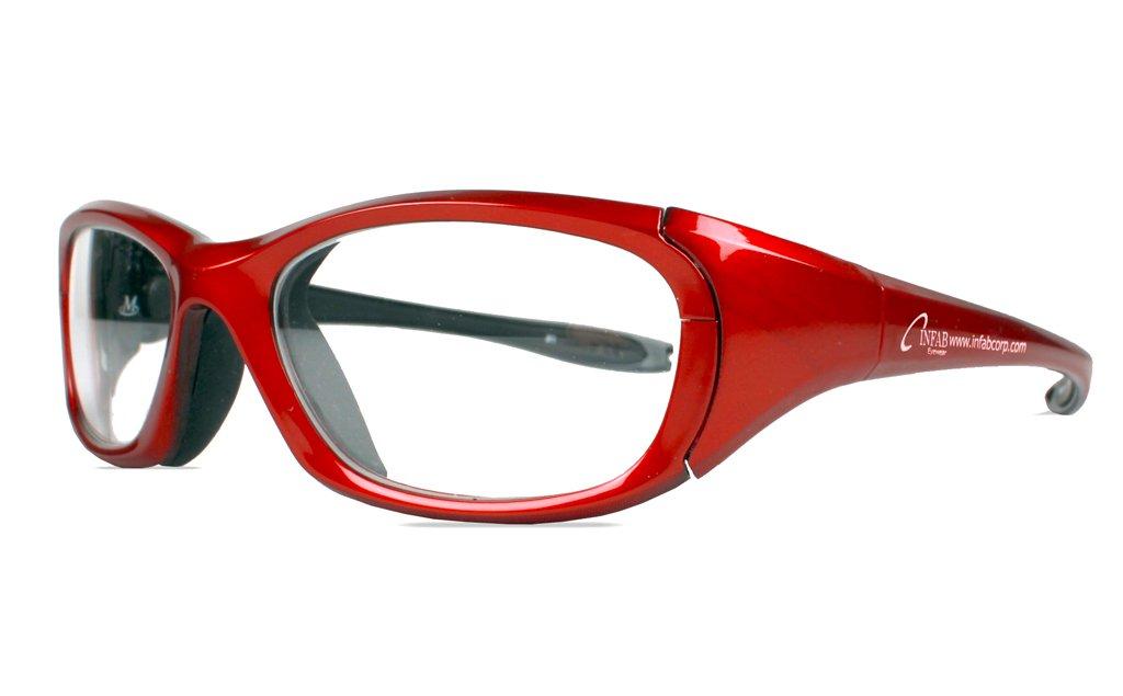 Maxx 30 Red 830251