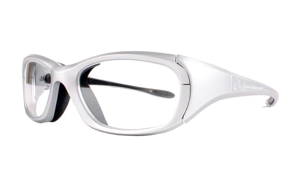 Maxx 30 Silver 830252
