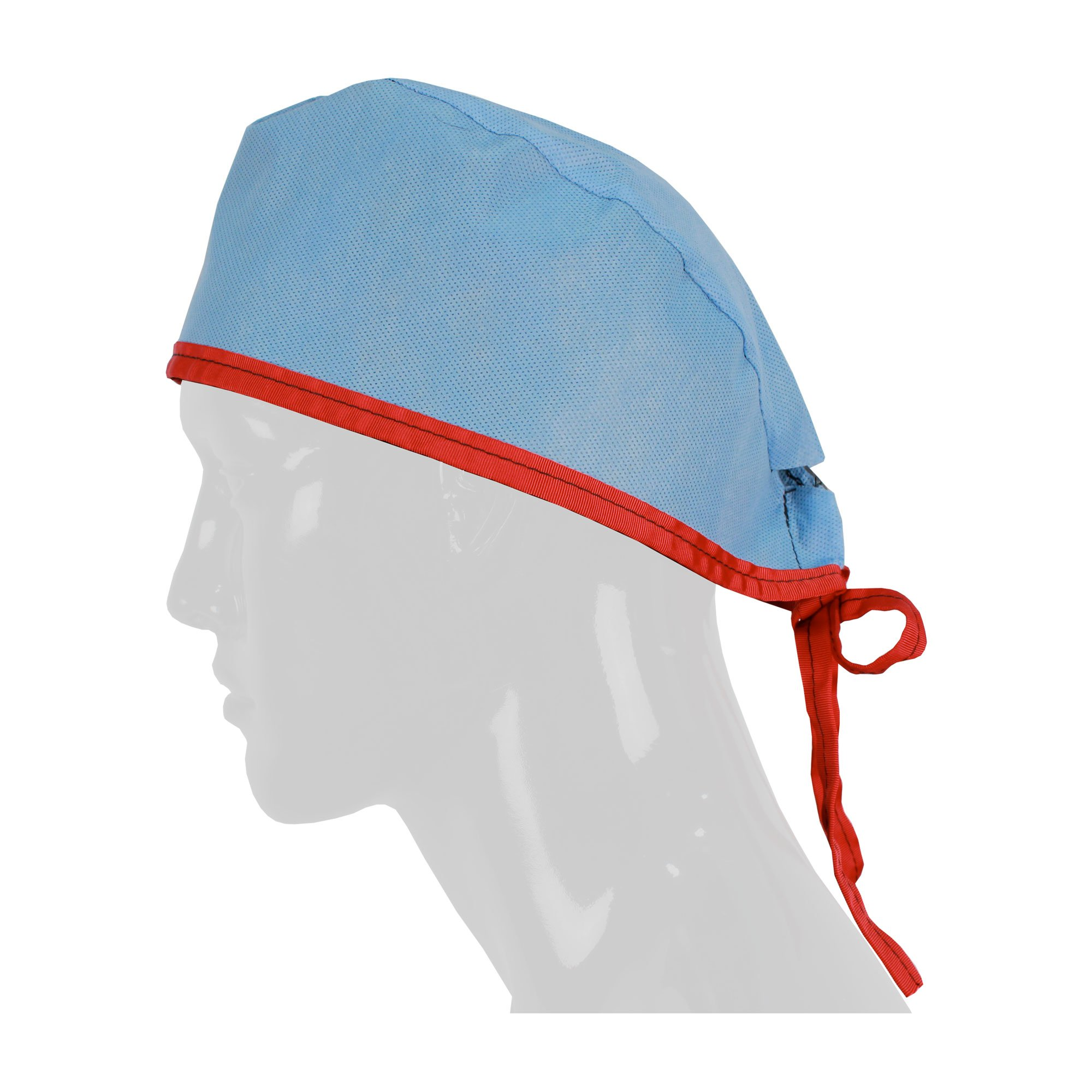 Scatter Armor Disposable Lead-Free Thinking Cap DC25