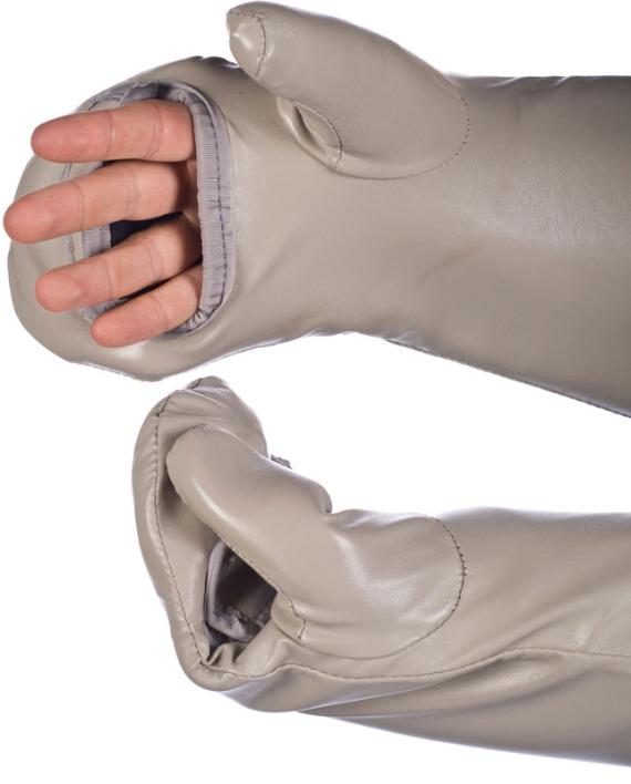 split-palm-mittens