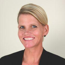 Jillien Waldron