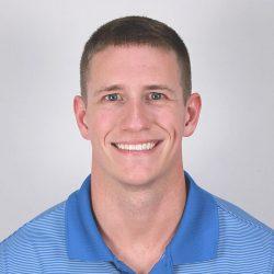 Nick Busch