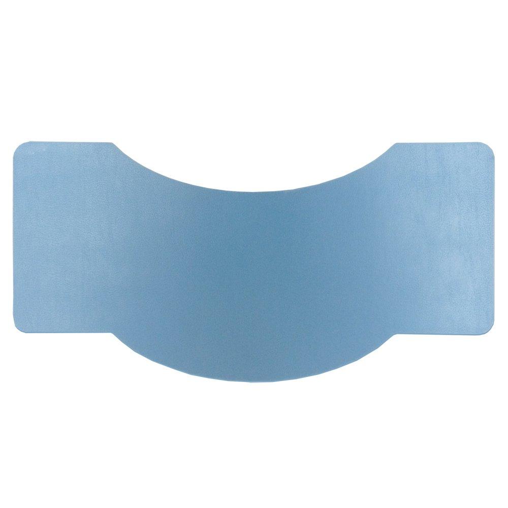 patient-thyroid-shield-pp-ts