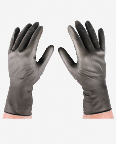 Revolution Radiation Reduction Gloves