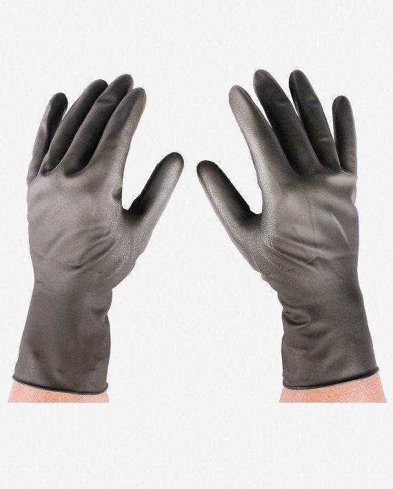 lead-gloves-revolution