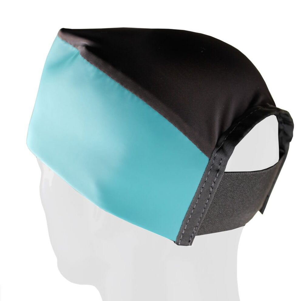 Revolution Elastic Back Thinking Cap