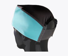 Head Radiation Protection Revolution