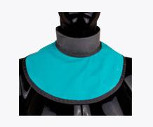 Thyroid Collar Revolution