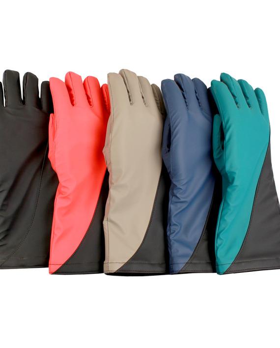 rev-maxi-flex-gloves