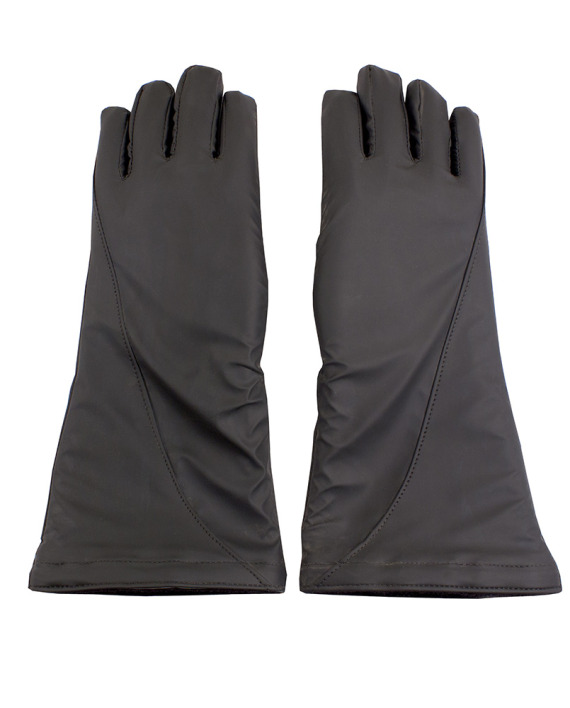 rev-maxi-flex-gloves-683300-500