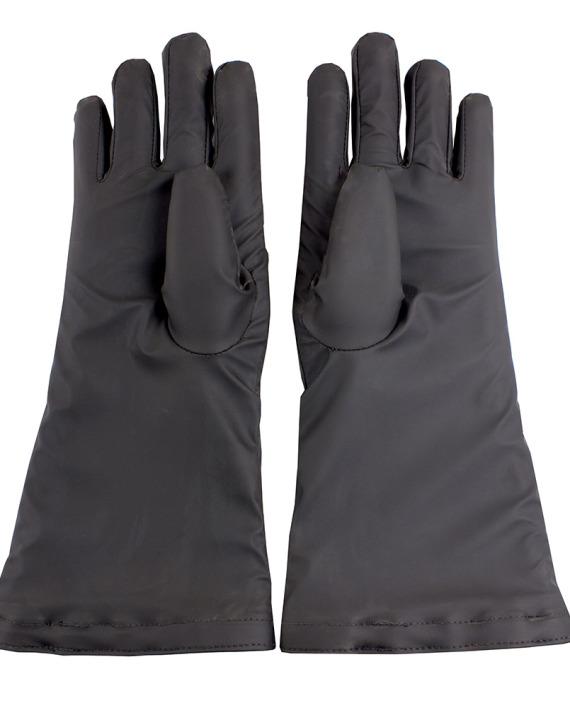 rev-maxi-flex-gloves-683300-500-btm