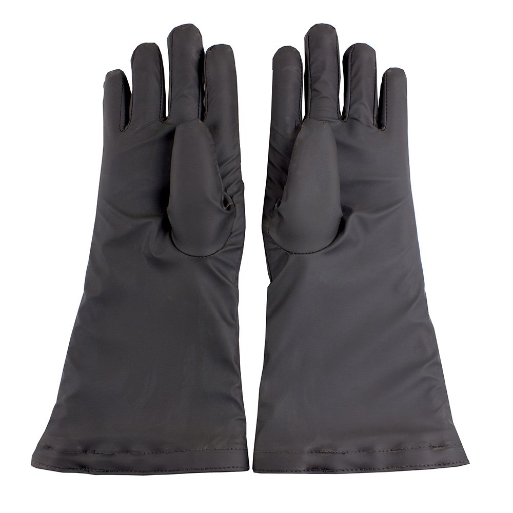 rev-maxi-flex-gloves-683300-500-btm