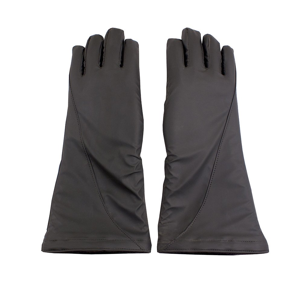 rev-maxi-flex-gloves-683300-500