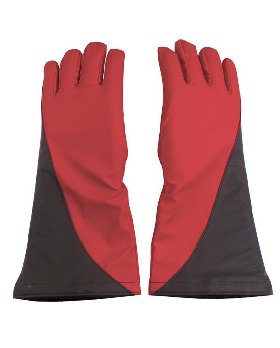 rev-maxi-flex-gloves-683300-501