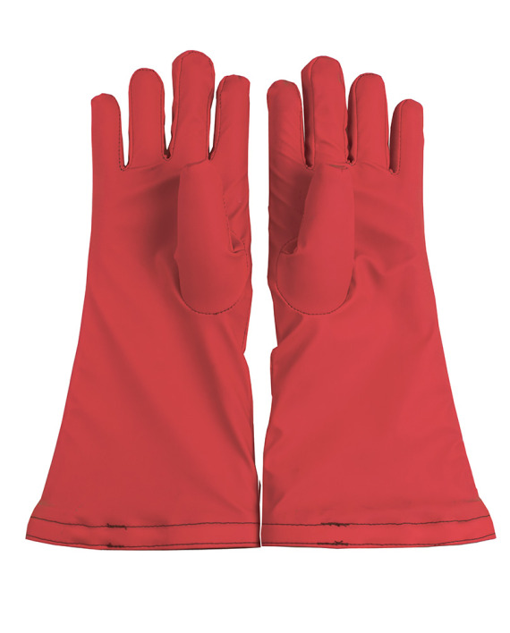 rev-maxi-flex-gloves-683300-501-btm