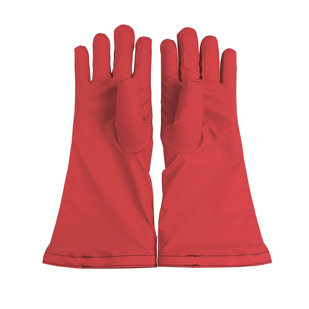 rev-maxi-flex-gloves-683300-501-btm