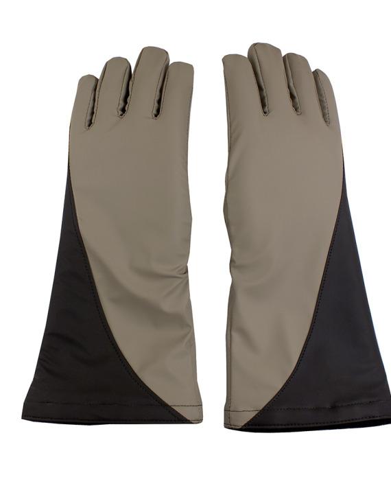 rev-maxi-flex-gloves-683300-503