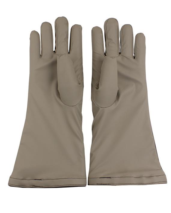 rev-maxi-flex-gloves-683300-503-btm