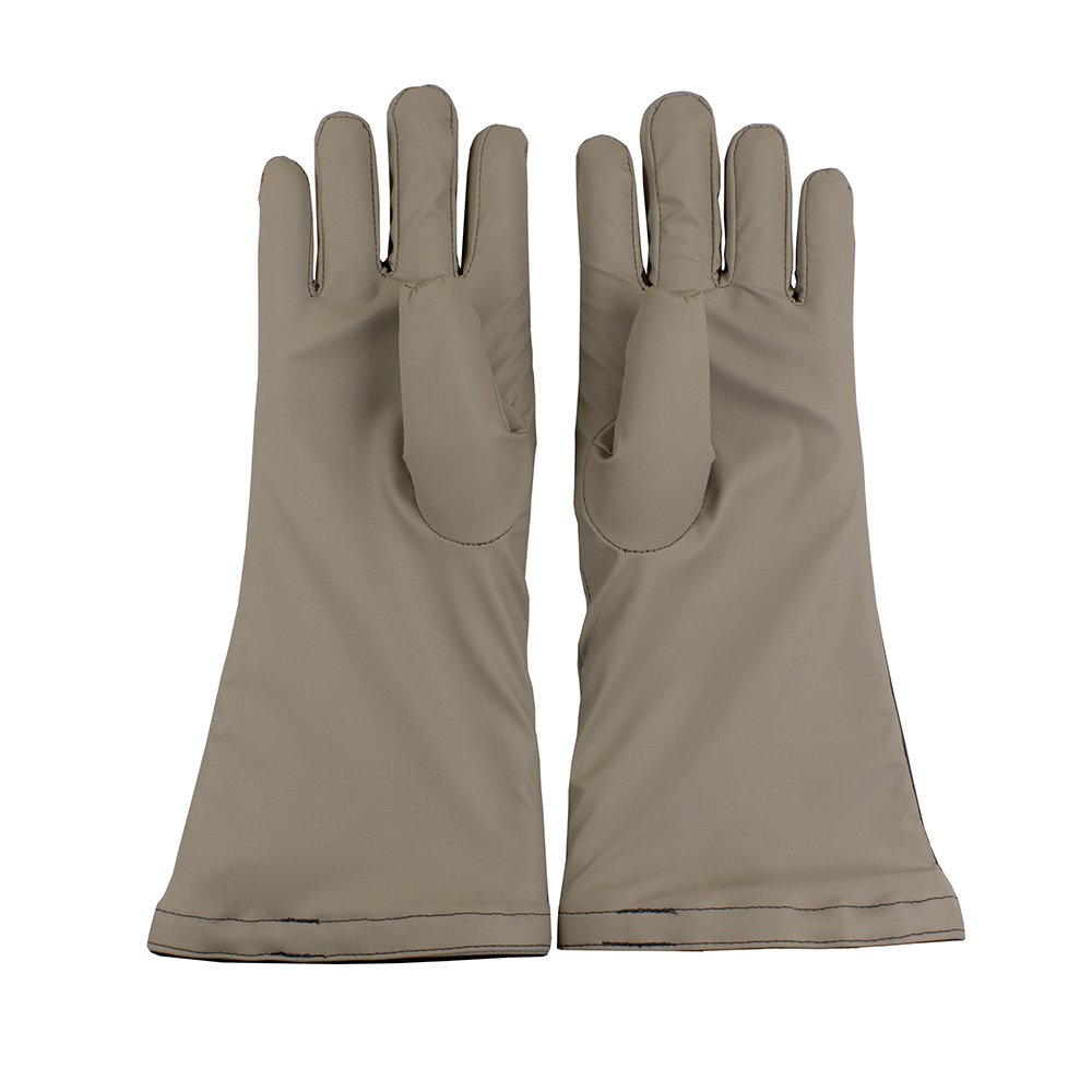 rev-maxi-flex-gloves-683300-503-btm