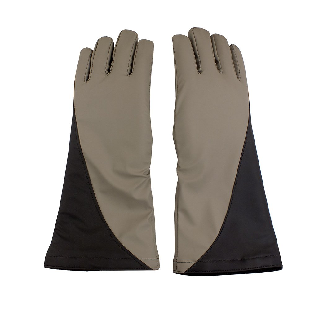 rev-maxi-flex-gloves-683300-503
