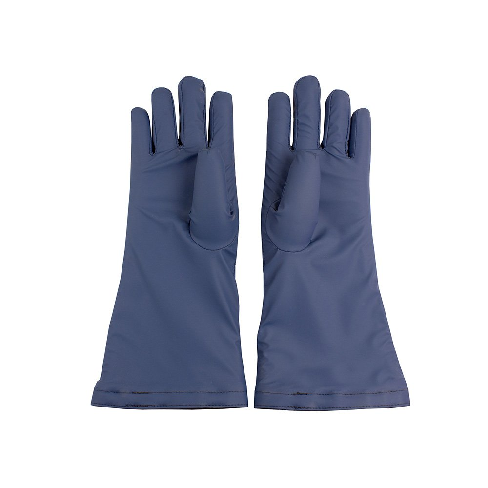 rev-maxi-flex-gloves-683300-505-btm