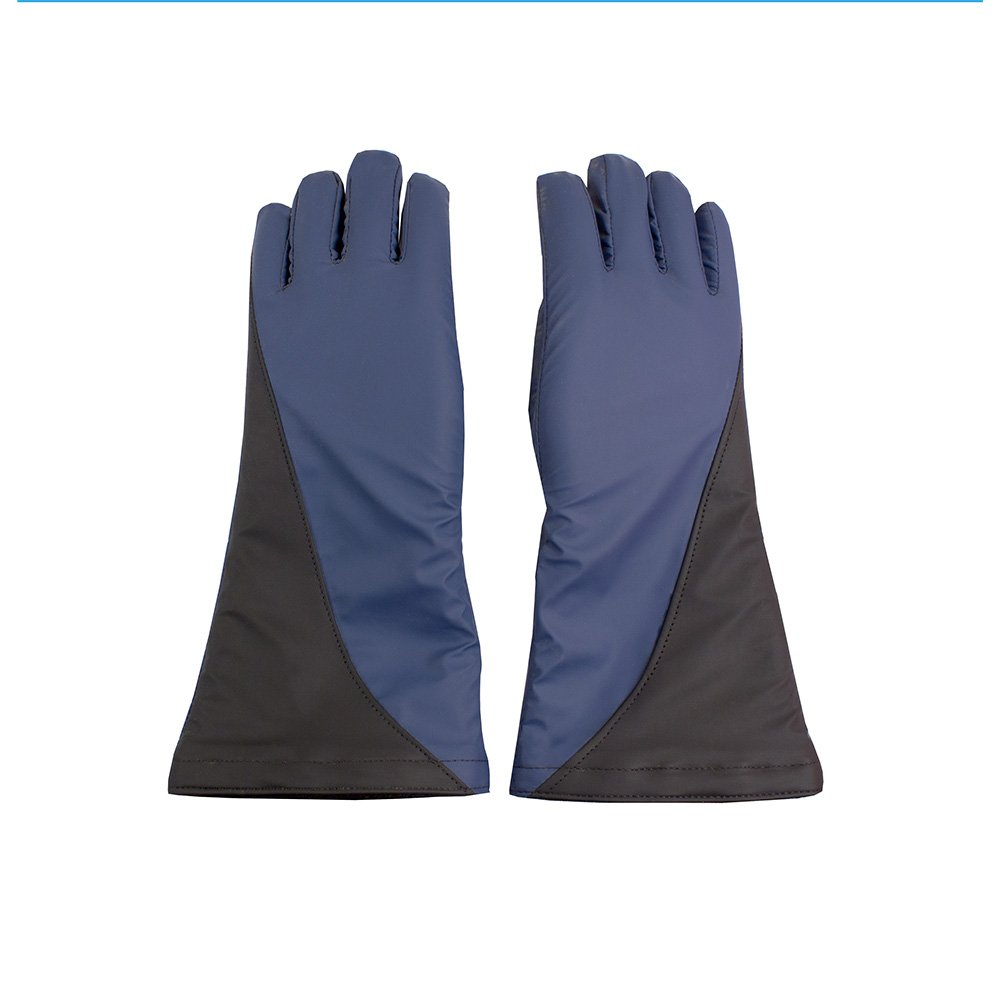 rev-maxi-flex-gloves-683300-505