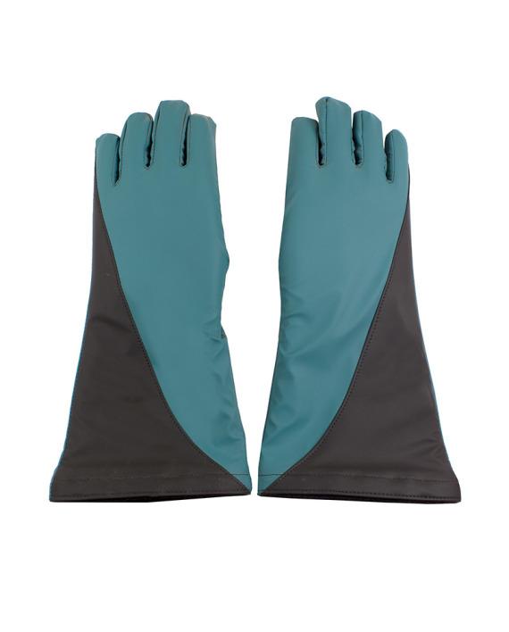 rev-maxi-flex-gloves-683300-506