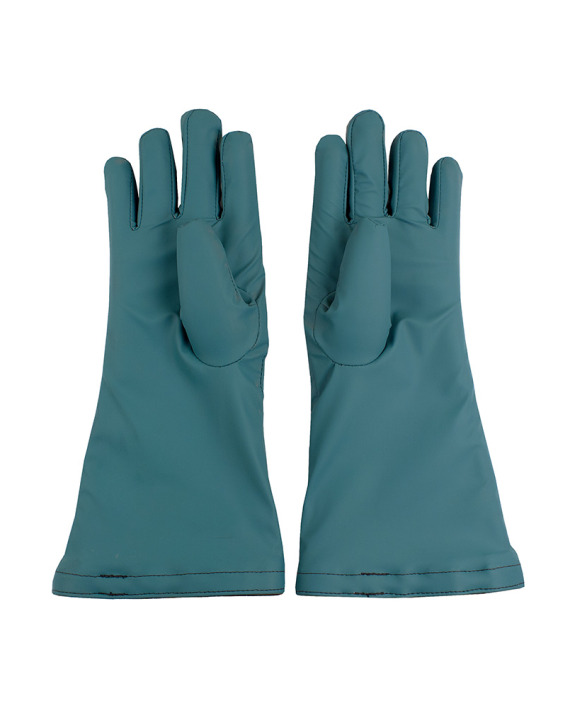 rev-maxi-flex-gloves-683300-506-btm