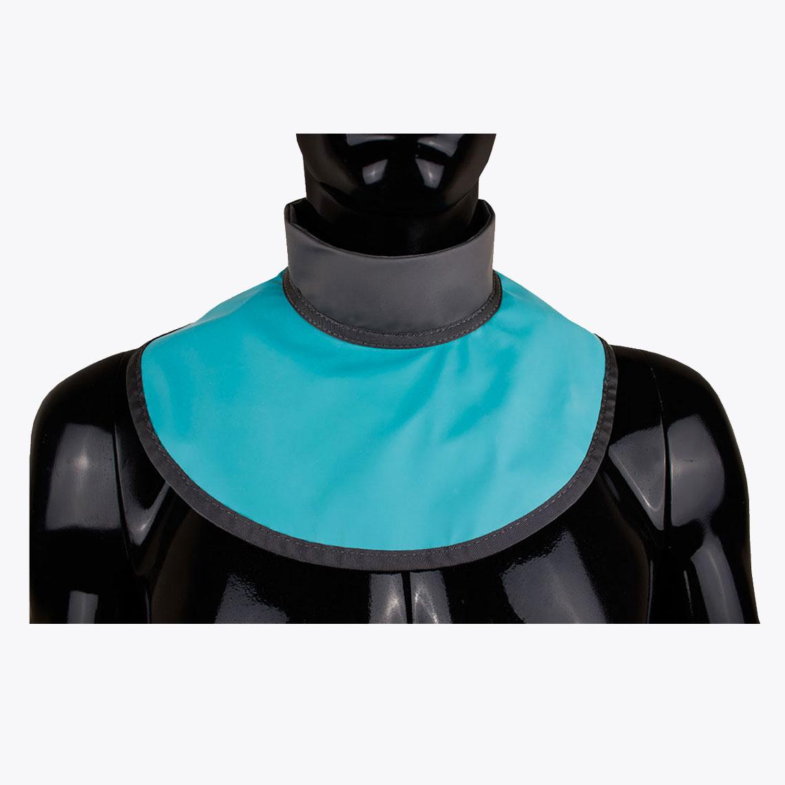 Revolution Thyroid Collar – REV-TC